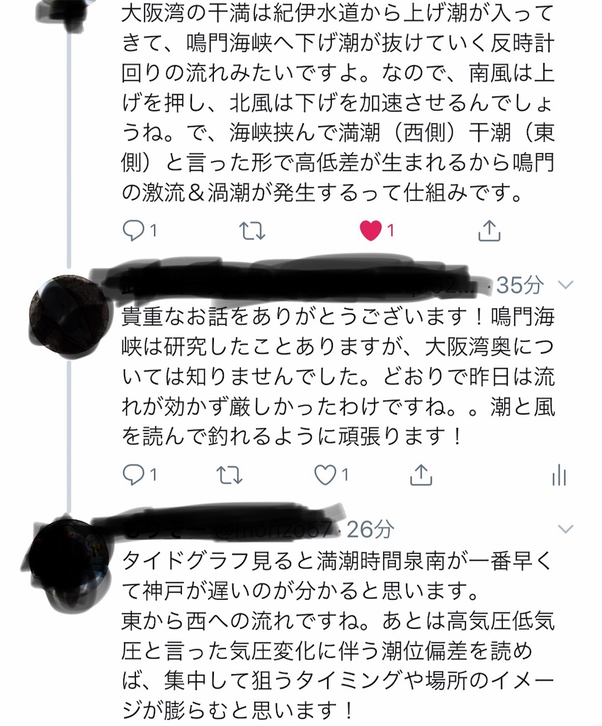 f:id:mukogawaichimonjitaro:20190422232755j:image