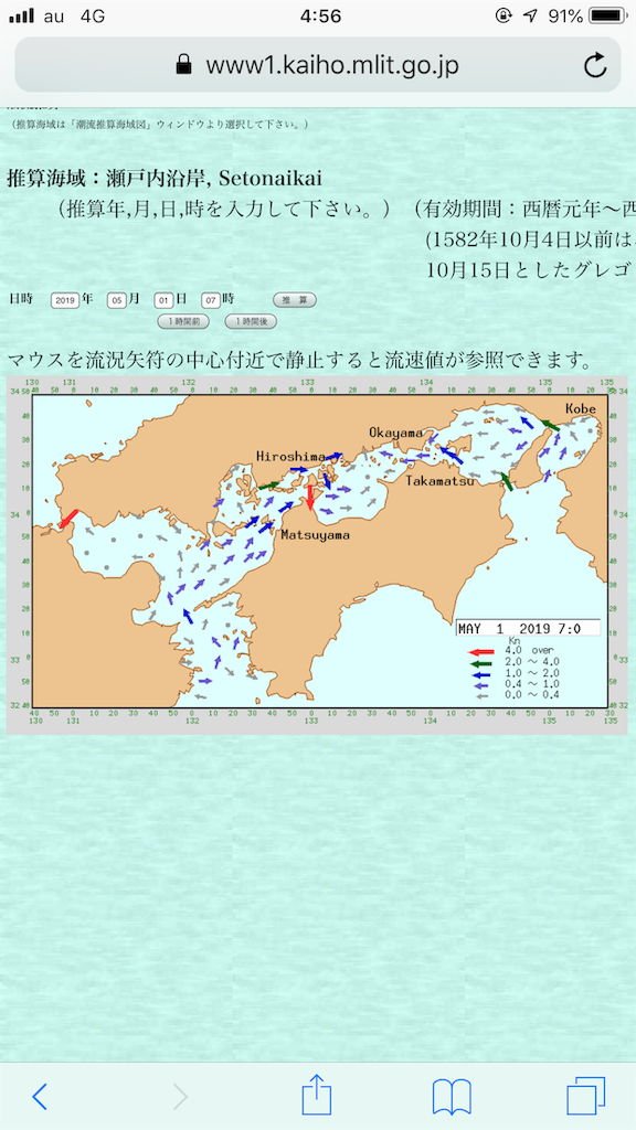 f:id:mukogawaichimonjitaro:20190501205613p:image