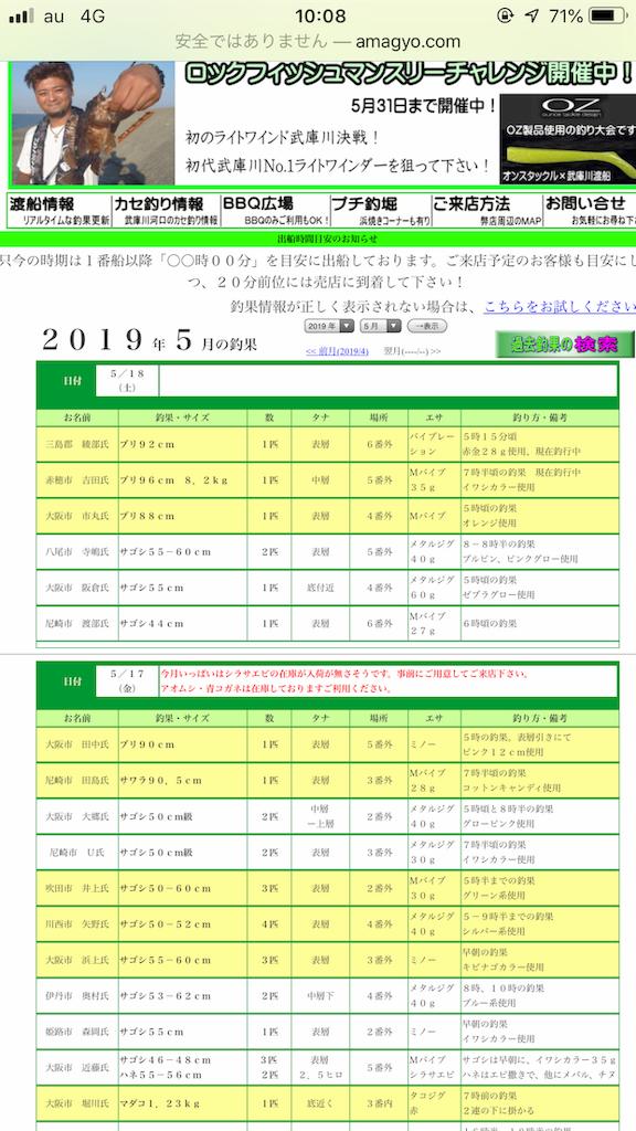 f:id:mukogawaichimonjitaro:20190518140142p:image