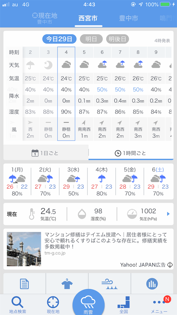 f:id:mukogawaichimonjitaro:20190629215923p:image