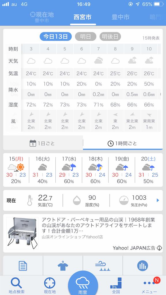 f:id:mukogawaichimonjitaro:20190713165857p:image