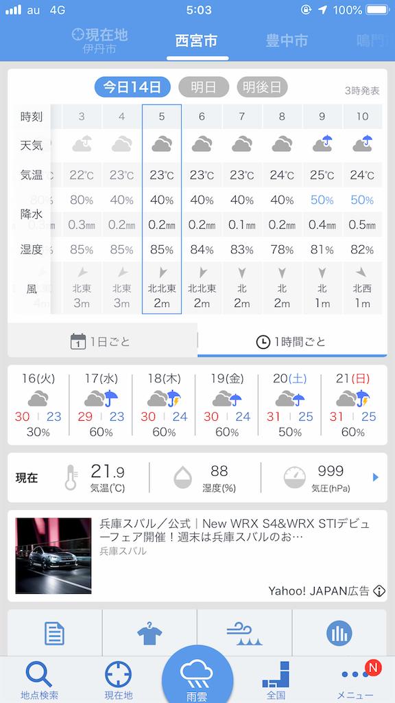 f:id:mukogawaichimonjitaro:20190714200102p:image