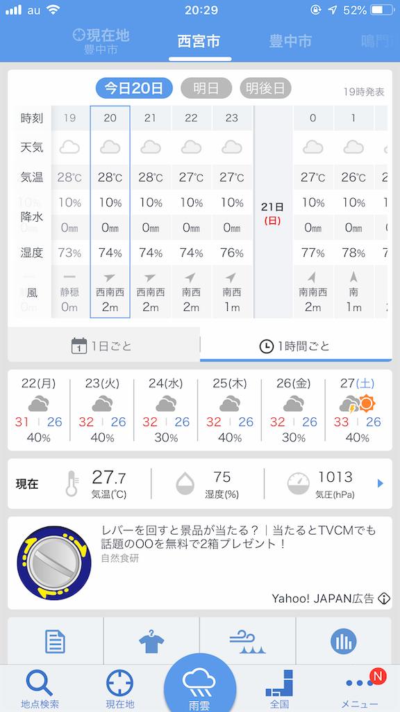 f:id:mukogawaichimonjitaro:20190721142428p:image