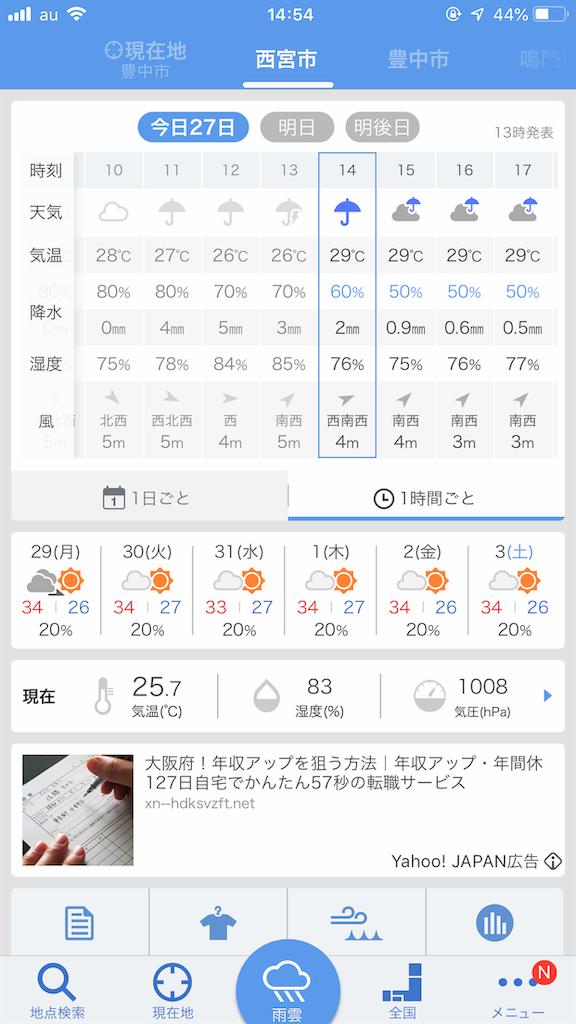 f:id:mukogawaichimonjitaro:20190728011708p:image