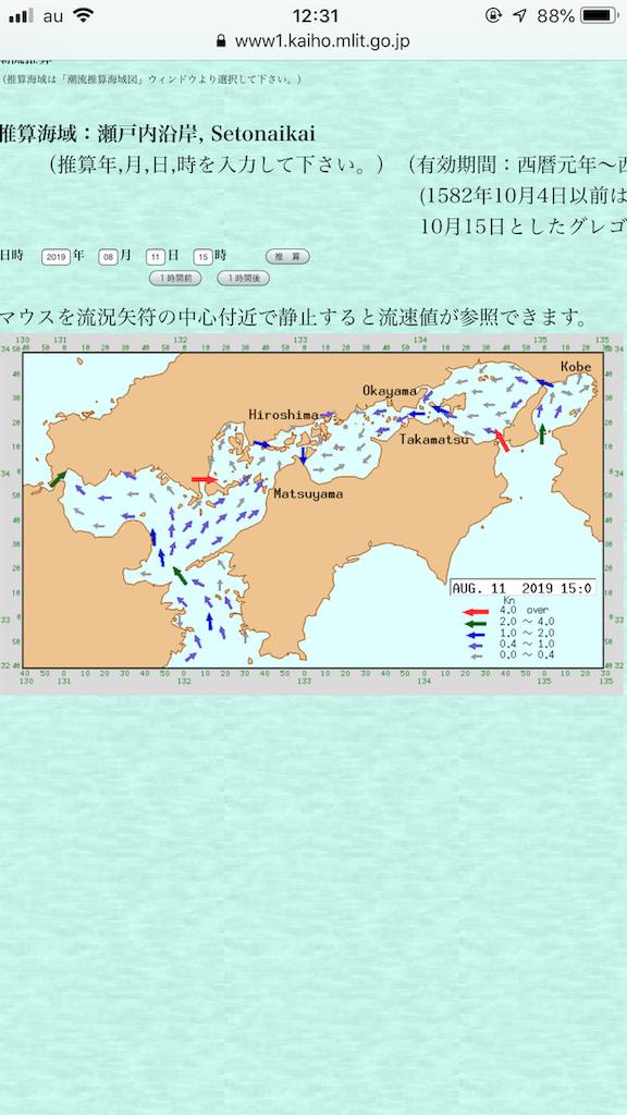 f:id:mukogawaichimonjitaro:20190811114416p:image