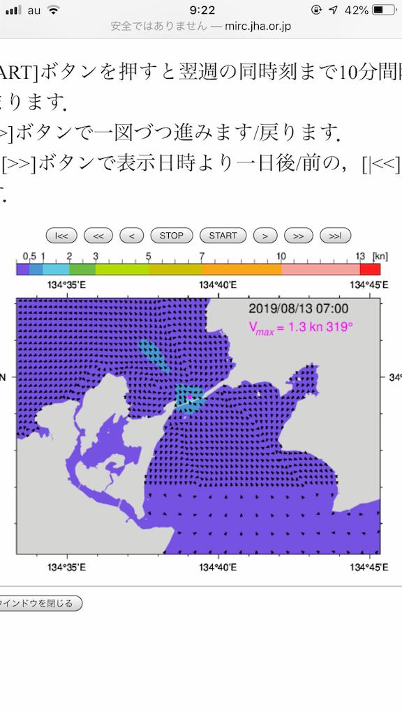 f:id:mukogawaichimonjitaro:20190815162815p:image