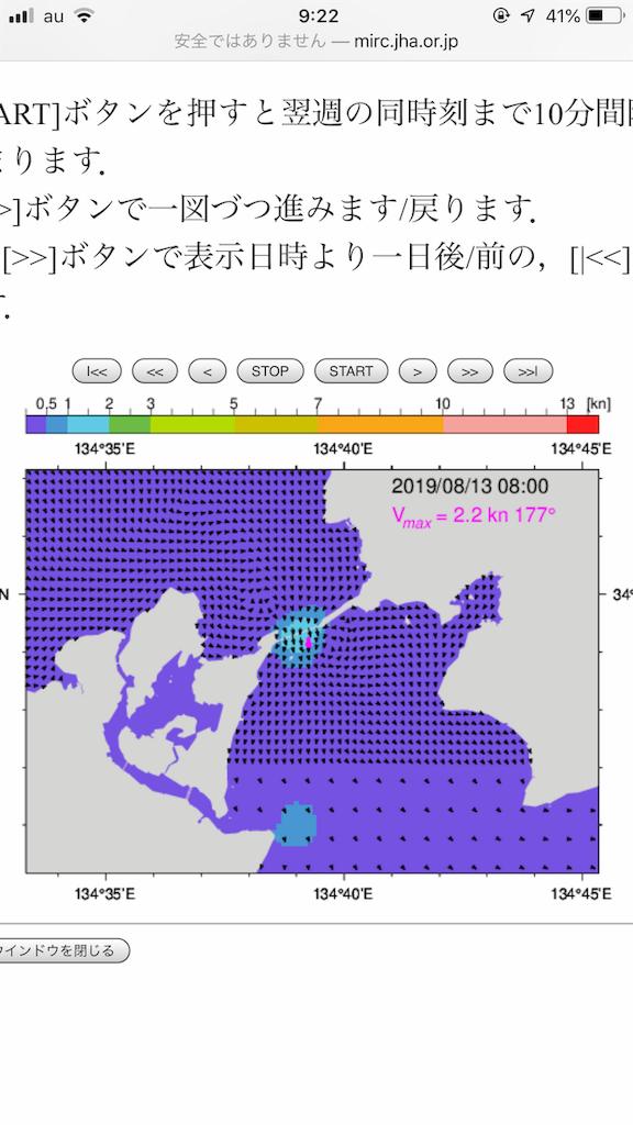 f:id:mukogawaichimonjitaro:20190815162835p:image