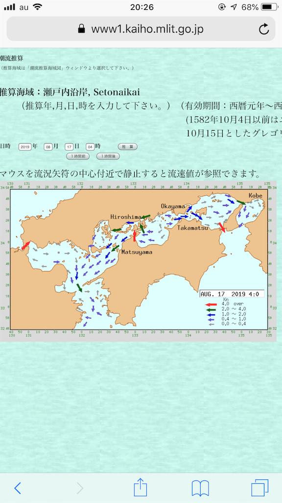 f:id:mukogawaichimonjitaro:20190818075924p:image