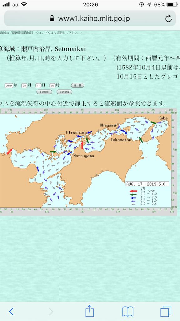 f:id:mukogawaichimonjitaro:20190818075942p:image
