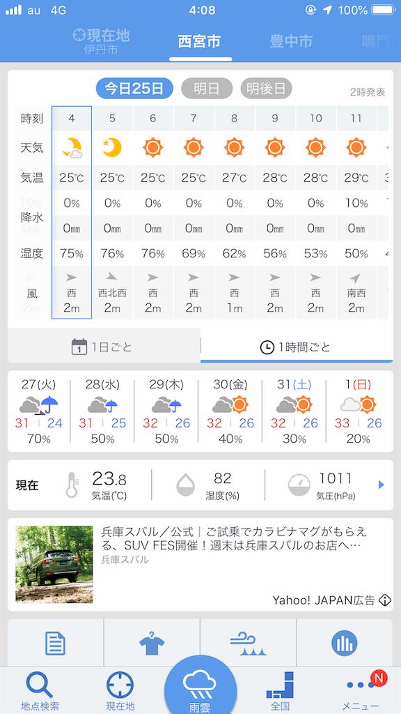 f:id:mukogawaichimonjitaro:20190825164458p:image