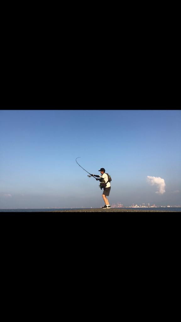 f:id:mukogawaichimonjitaro:20190825164514p:image