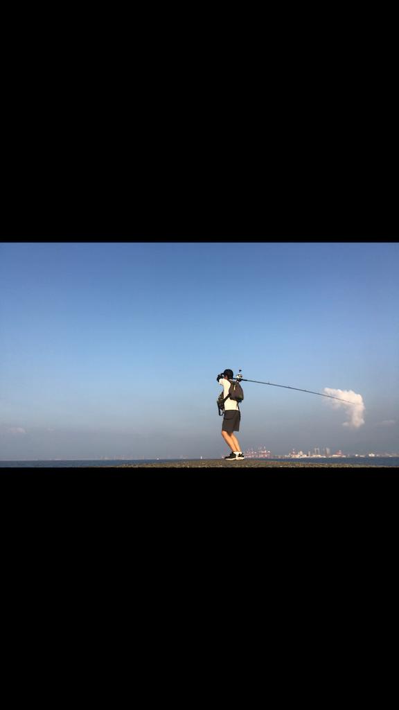 f:id:mukogawaichimonjitaro:20190825164519p:image