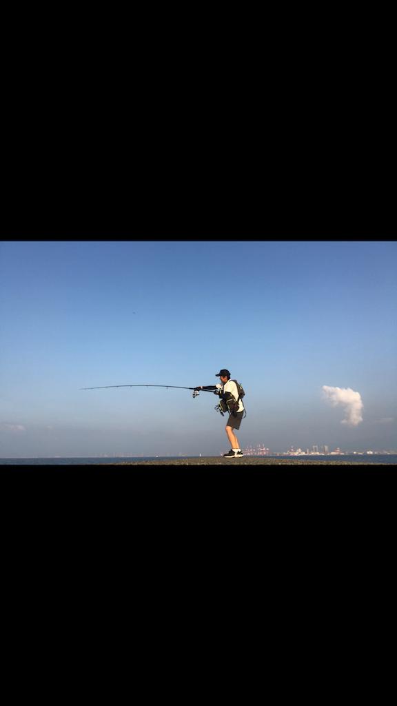 f:id:mukogawaichimonjitaro:20190825164546p:image