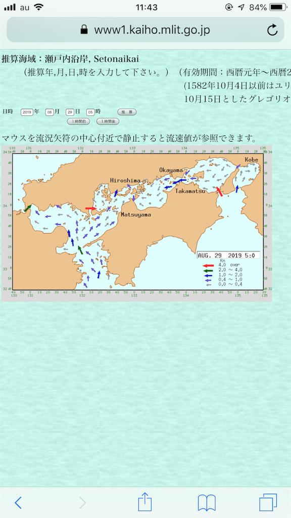 f:id:mukogawaichimonjitaro:20190829152044p:image