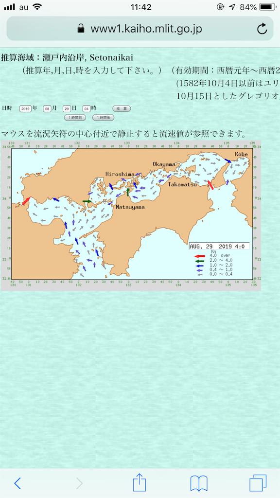 f:id:mukogawaichimonjitaro:20190829152053p:image