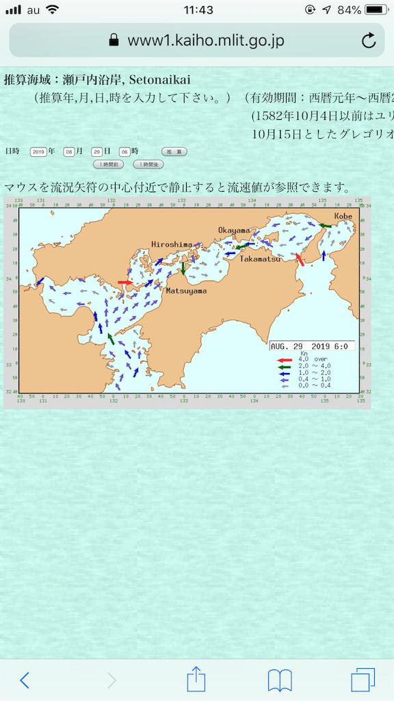 f:id:mukogawaichimonjitaro:20190829152112p:image