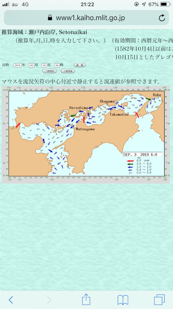 f:id:mukogawaichimonjitaro:20190903210214p:image