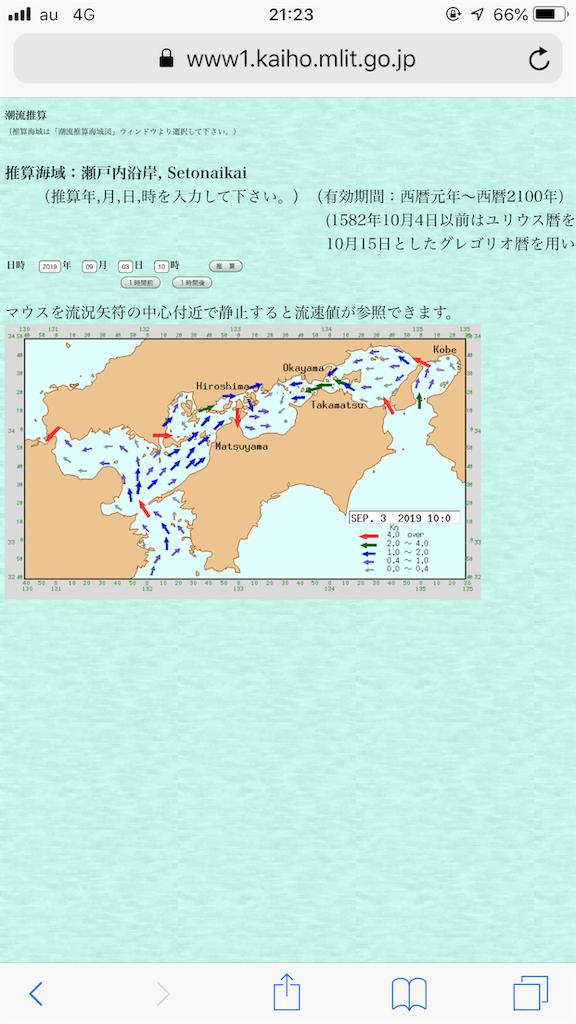 f:id:mukogawaichimonjitaro:20190903210239p:image