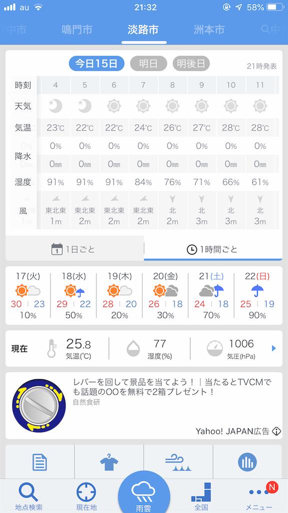 f:id:mukogawaichimonjitaro:20190915220124p:image