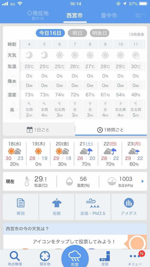f:id:mukogawaichimonjitaro:20190916164638p:image