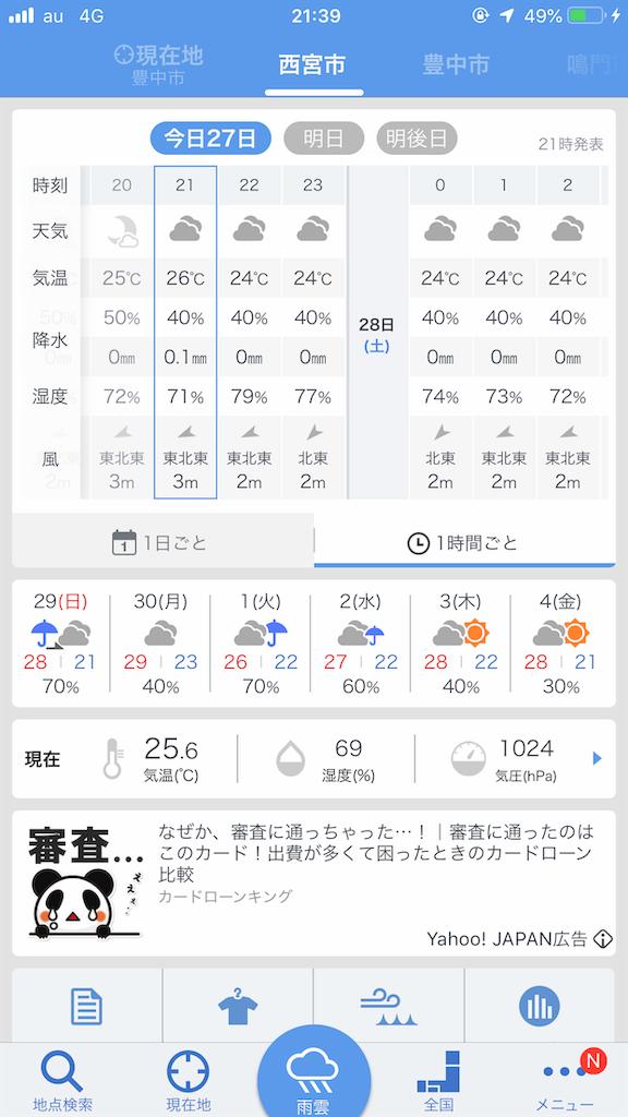 f:id:mukogawaichimonjitaro:20190929090631p:image