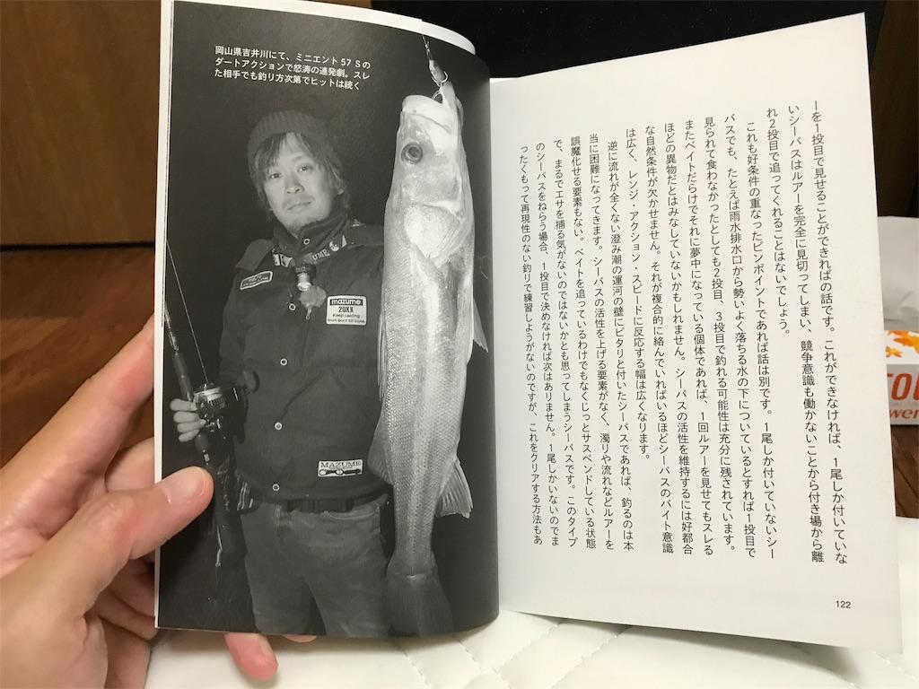 f:id:mukogawaichimonjitaro:20190929091023j:image