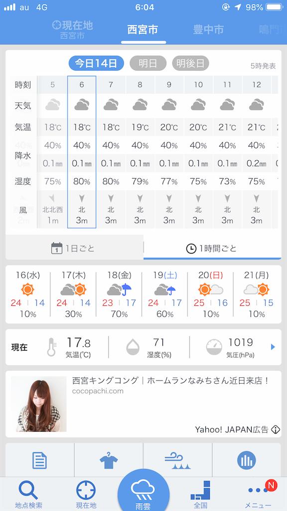 f:id:mukogawaichimonjitaro:20191014140831p:image