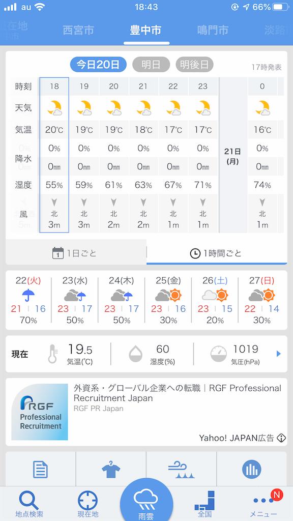 f:id:mukogawaichimonjitaro:20191021235529p:image