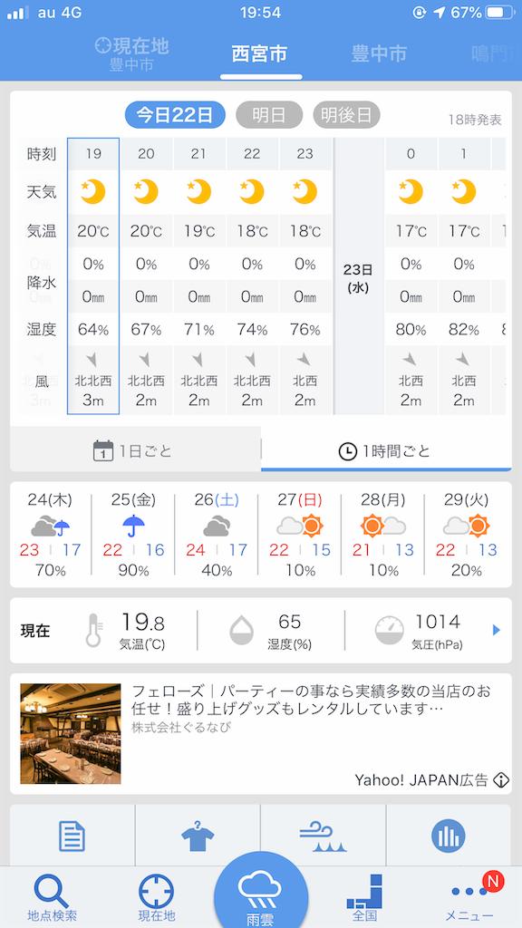 f:id:mukogawaichimonjitaro:20191023224633p:image