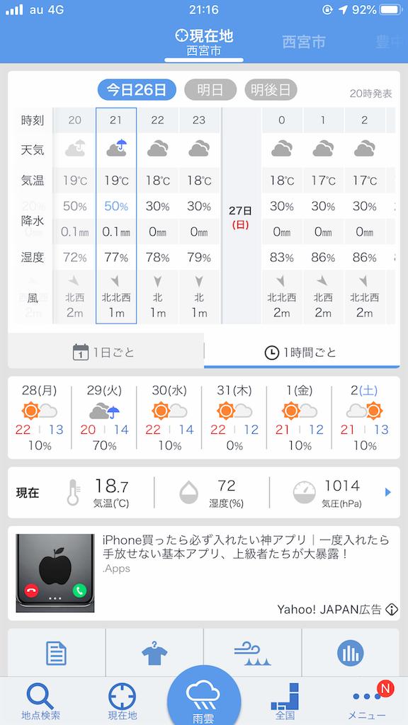 f:id:mukogawaichimonjitaro:20191027024407p:image