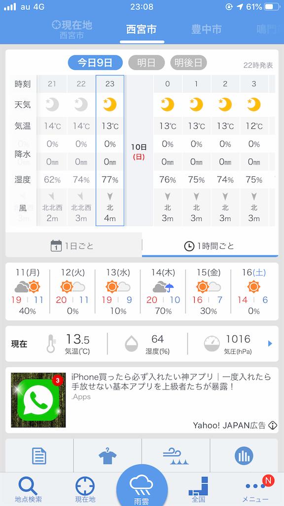 f:id:mukogawaichimonjitaro:20191110154935p:image