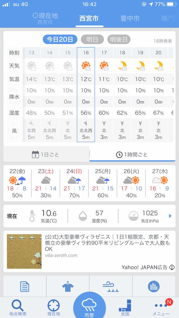 f:id:mukogawaichimonjitaro:20191120235309p:image