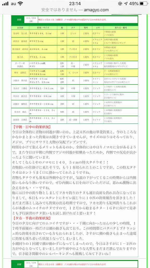 f:id:mukogawaichimonjitaro:20191120235328p:image