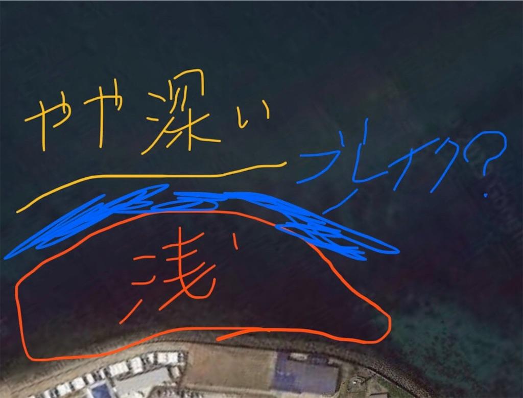 f:id:mukogawaichimonjitaro:20191130222021j:image