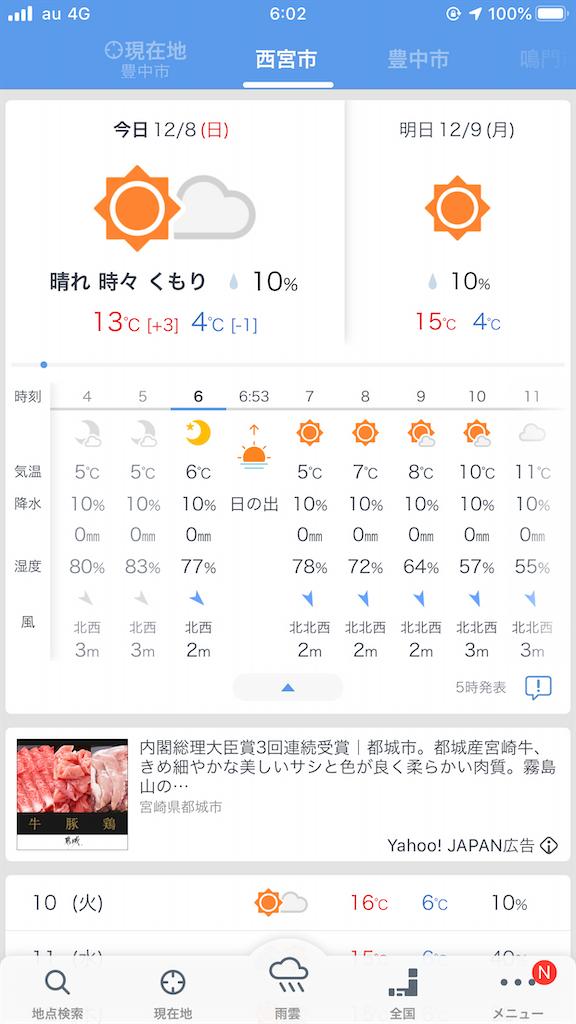 f:id:mukogawaichimonjitaro:20191208153110p:image