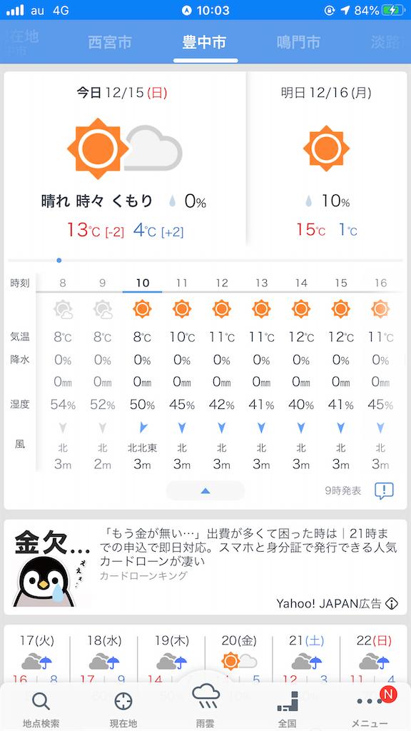 f:id:mukogawaichimonjitaro:20191215230649p:image