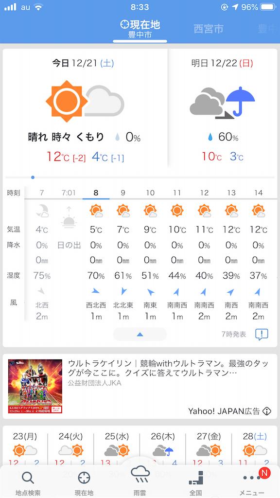f:id:mukogawaichimonjitaro:20191221145615p:image