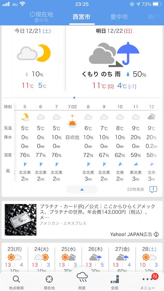 f:id:mukogawaichimonjitaro:20191222144544p:image
