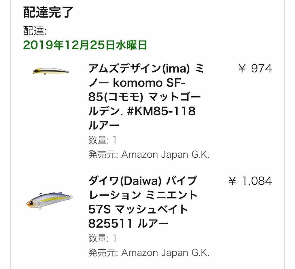 f:id:mukogawaichimonjitaro:20191226124322j:image