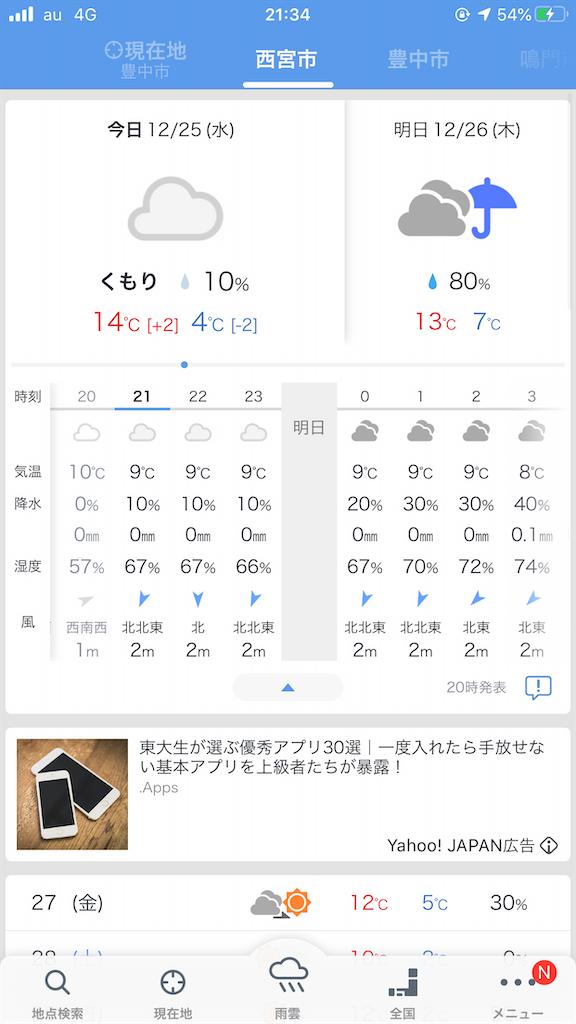 f:id:mukogawaichimonjitaro:20191227122208p:image