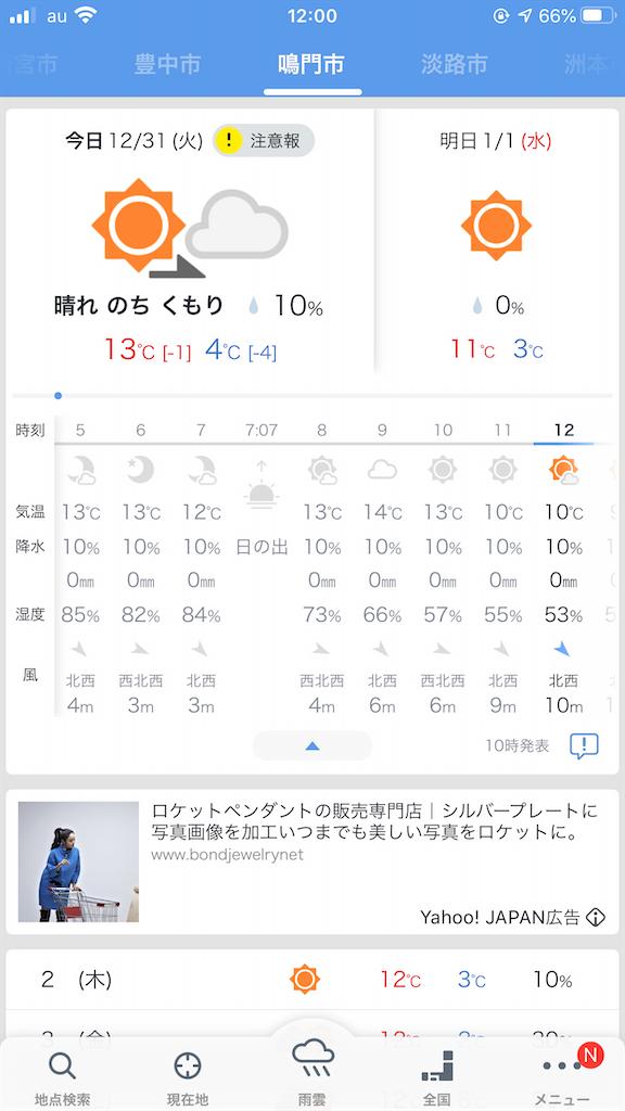 f:id:mukogawaichimonjitaro:20191231145555p:image