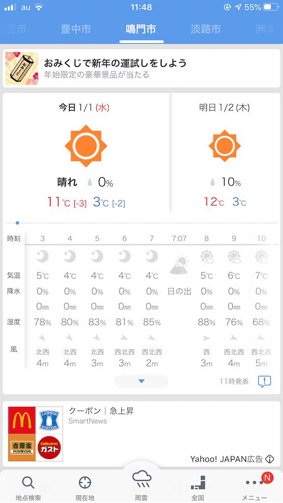 f:id:mukogawaichimonjitaro:20200101141907p:image