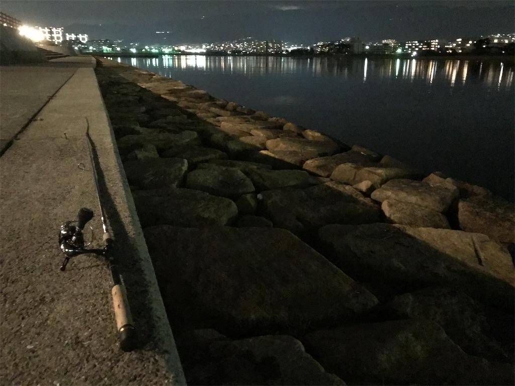 f:id:mukogawaichimonjitaro:20200216113034j:image
