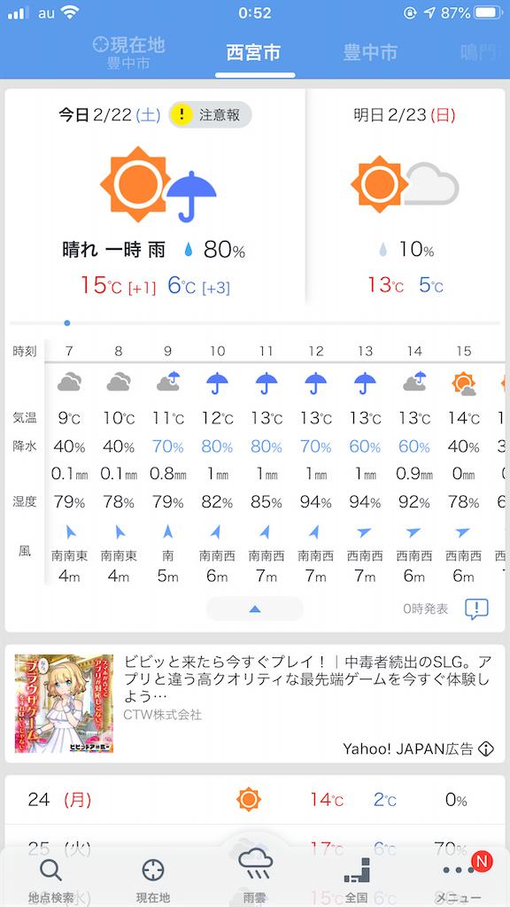 f:id:mukogawaichimonjitaro:20200222094808p:image
