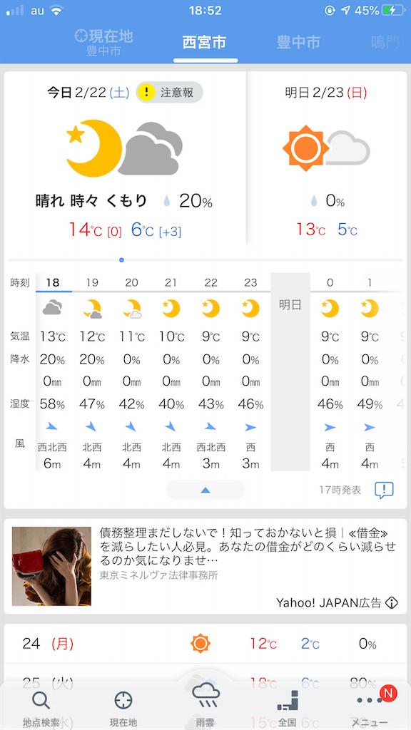 f:id:mukogawaichimonjitaro:20200223151831p:image