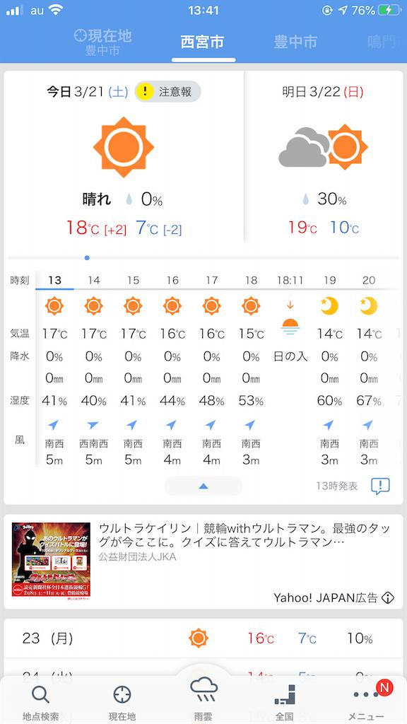 f:id:mukogawaichimonjitaro:20200322103520p:image