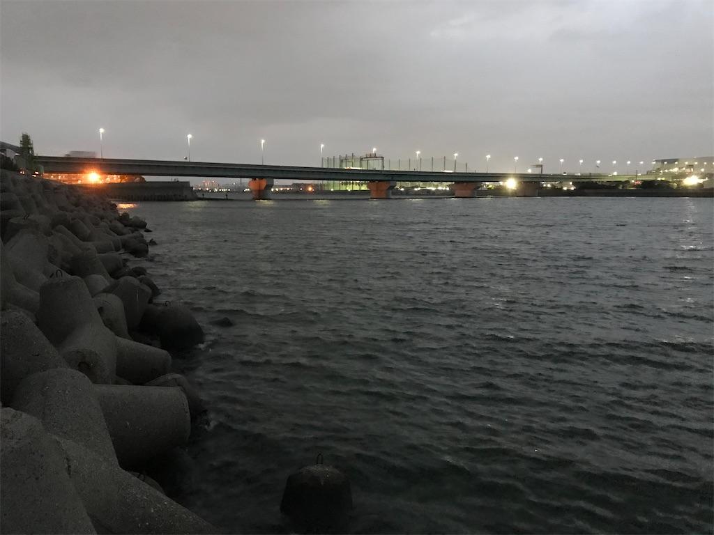 f:id:mukogawaichimonjitaro:20200322225727j:image
