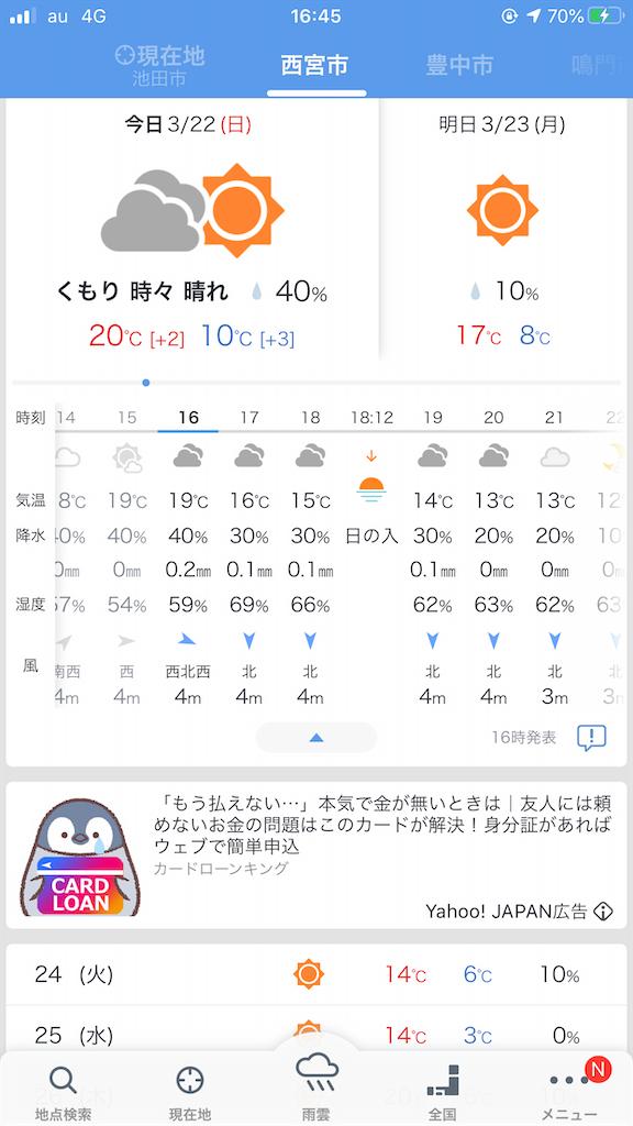 f:id:mukogawaichimonjitaro:20200322225732p:image
