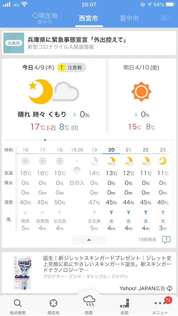 f:id:mukogawaichimonjitaro:20200410185016p:image