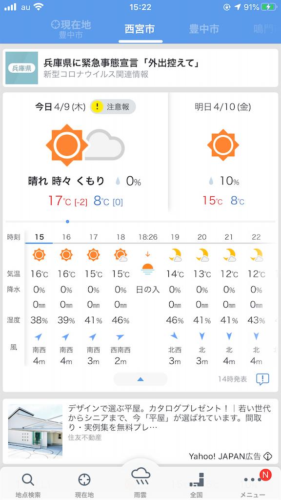 f:id:mukogawaichimonjitaro:20200410185021p:image